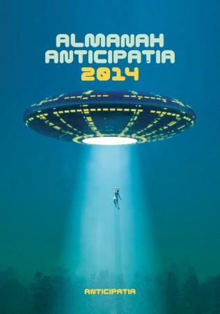 Almanah Anticipatia 2014