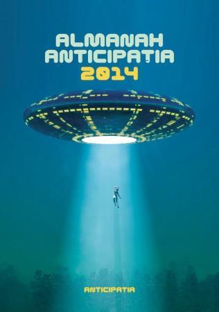 Almanah Anticipatia 2014